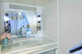 ikea wardrobe lighting. Examplary Ikea Wardrobe Lighting I