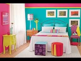 Small Picture Interior Wall Paint Ideas 2017 Amazing 50 designs YouTube