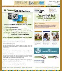 eastern caribbean amalgamated bank peors revenue and employees owler pany profile