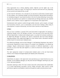 format write essay quickly and easily