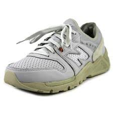 new balance shoes for men. new balance ml009 men round toe synthetic white sneakers shoes for
