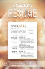 167 Best Resume Tips Images On Pinterest Resume Tips Resume
