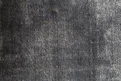 dark grey carpet texture. Exellent Grey Gray Carpet Texture In Detail Background Royalty Free Stock Images And Dark Grey Carpet Texture