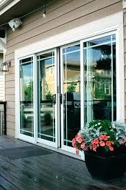 anderson 200 series patio door sliding glass doors sliding glass doors com with remodel sliding glass anderson 200 series patio door