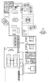 energy efficient house plans. Mira   Home Design Energy Efficient House Plans Green Homes Australia