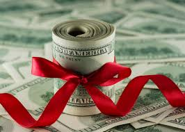 it s important to keep gift tax limits in mind when planning your charitable donations for the