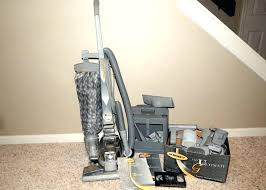kirby carpet shooer carpet shoo diamond edition vacuum cleaner carpet shoo system reviews carpet shoo kirby