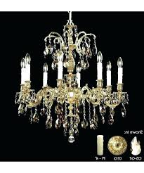 chandeliers candle covers for chandelier chandeliers medium size of beautiful metal sleeves ch
