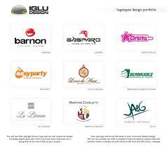 Architecture Logo Design Samples Logo Design Samples By Iglu Design At Coroflot Com