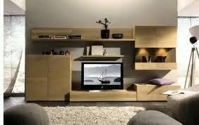 compact furniture small living living. Decorating Compact Furniture Image 2NDb Small Living Houseofowls.com