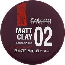 <b>Salerm</b> на <b>MAKEUP</b> - купить косметику <b>Salerm</b> с доставкой в ...