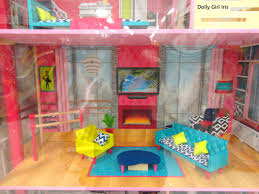 the imaginarium city studio dollhouse kidkraft pretty garden mansion