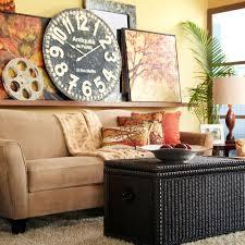 Pier One Living Room Pier 1 Imports Pensacola Fl 32503 Ypcom