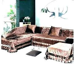 sofa pet covers pet furniture covers for leather sofas couch covers for leather sofa pet covers