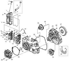 2004 mitsubishi endeavor wiring diagram additionally 1995 oldsmobile aurora engine moreover 68 ranchero wiring diagram further