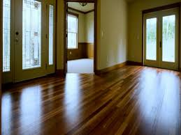 floor design trendy floor design by morning star bamboo flooring