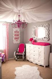 appealing chandelier for girls bedroom 25 chandeliers girl with small