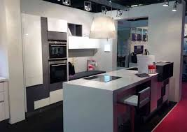 Plasti Dip Kitchen Cabinets Kitchen Cabinets Ideas A Easy Kitchen Cabinets Photos Gallery Of