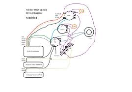 urgent help strat wiring antiquity texas hots and sh 4 jb strat special modified wiring diagram 2 jpg