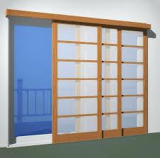 sliding glass door lubricant sliding door track rollers also sliding door track slider slickerr sliding glass