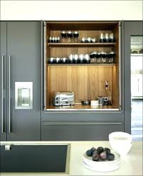 mini kitchen units mini kitchenette mini kitchen cabinets medium size of compact kitchen modular kitchen cabinets