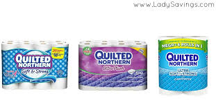 Quilted Northern Coupons | Quilted Northern Bath Tissue Coupons & Quilted Northern Coupons Adamdwight.com