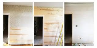 shiplap wall kitchen. diy shiplap wall, diy, kitchen design, tools, wall decor, woodworking projects