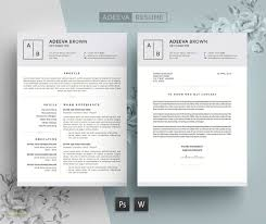 Free Creative Resume Templates Or Interesting Resume Templates ...