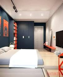 Design Your Bedroom Online Free Bedroom Design Online Free Bedroom