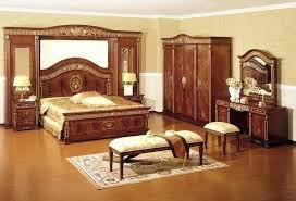 asian bedroom furniture sets. Chinese Bedroom Furniture Sets Designs Asian .