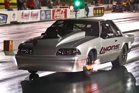outlaw street car reunion iv at memphis drag racing online