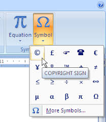Trademark Symbol Copy Paste How To Create Copyright And Trademark Symbols Via Keystrokes