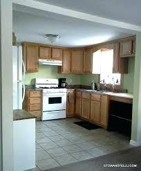 kitchen countertop space savers organization microwave drawer