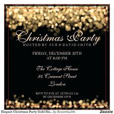 Free Holiday Party Templates Christmas Party Invite Templates Free Guluca