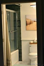 stained glass stained glass shower doors door cool half for bathtub looking the how to