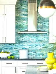 glass kitchen tiles. Blue Glass Kitchen Tiles Images Of Tile Pictures Backsplash White . Grey B
