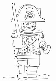 Coloring Pages Coloring Pages Lego Batman Of Marvel Superheroes