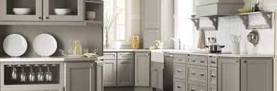 Kitchen Remodeling Packages Choose Your New Kitchen Inspiration Granite With Backsplash Remodelling
