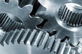 Spur Gear Cutter Selection Chart Understanding Gear Tooth Profile Gear Module Formula