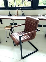 nautical office furniture. Modren Office Nautical Fice Furniture Bedroom And Inspiration With A Office  In U
