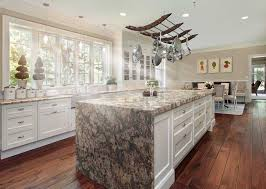 15 best quartz countertop ideas