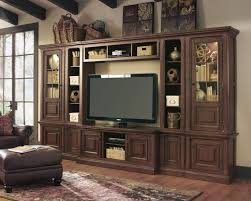 Wall Units ashley furniture wall unit entertainment center ideas