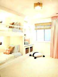 teenage girl bedroom lighting. Girl Bedroom Lighting Superb Kids Ideas Best Room . Teenage