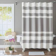 better homes and garden curtains. Curtain:How To Hang Curtains On A Double Window Best Of Coffee Tables Better Homes And Garden