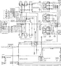 diagrams 15602029 porsche 944 wiring diagram pelican parts porsche 924 fuse box diagram at Porsche 944 Wiring Diagram