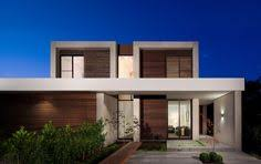 Small Picture Stylish and modern duplex house design Duplex Homes Pinterest