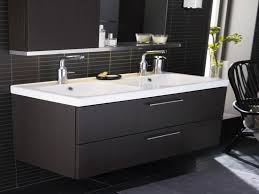Bathroom Design Ikea Amazing Of Stunning Vanitydooropen In Ikea Bathroom Vanit 2674