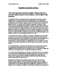 top tips for writing in a hurry ptcas essay ptcas essay prompt 2016 forwarderogon