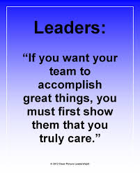 what a powerful quote by john wooden the most powerful what a powerful quote by john wooden the most powerful leadership tool you have is your own personal example inspirational quotes health