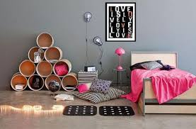 simple bedroom for girls. Beautiful And Simple Bedroom Design For Kids Girls S